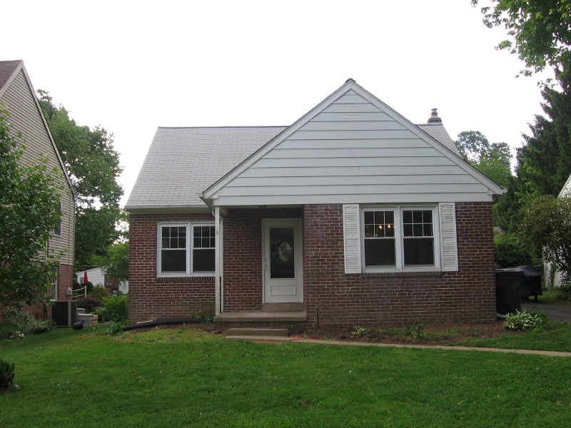second-story-addition-before