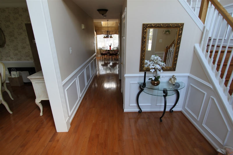 custom-trimwork-and-flooring