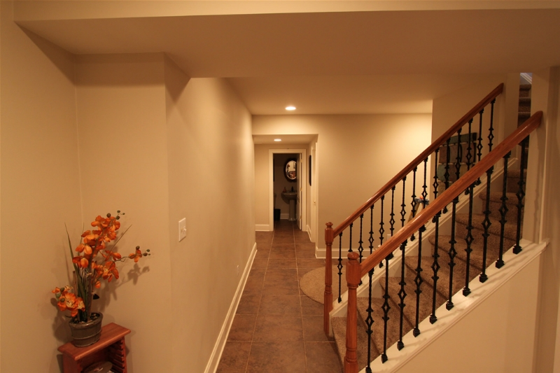 railings-and-tile-flooring