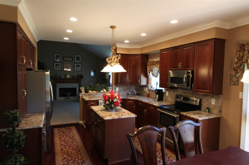 kitchen-renovation-3
