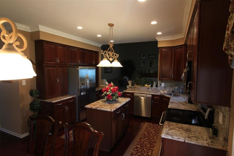 kitchen-renovation-4